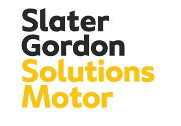 Slater Gordon Solutions Motor